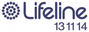 lifeline number 13 11 14